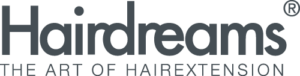 perfectlines_hairdreams_logo